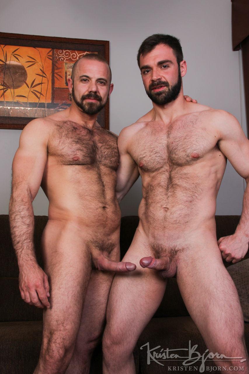 Casting Couch #343: Felipe Ferro, Jose Quevedo